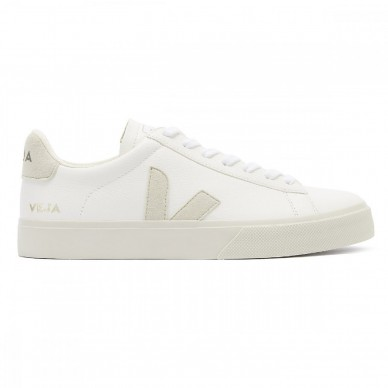 VEJA men's sneakers CAMPO art. CPM051537 shopping online Naturalshoes.it
