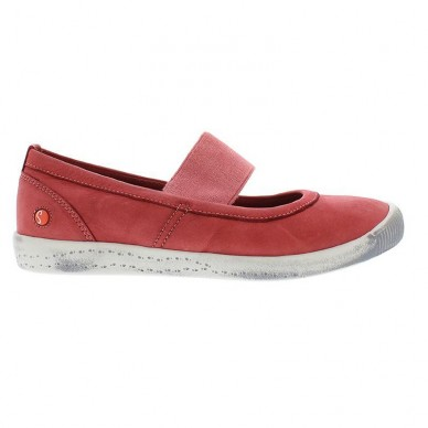 ION in vendita su Naturalshoes.it