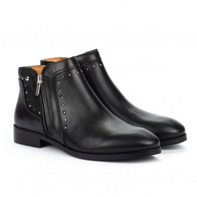 W4D-8514 - Scarpa da donna PIKOLINOS modello ROYAL in vendita su Naturalshoes.it