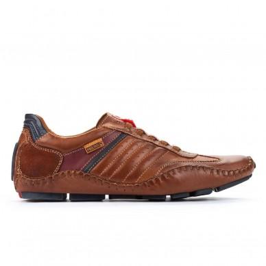 PIKOLINOS men's shoe model FUENCARRAL art. 15A-6092C1 shopping online Naturalshoes.it