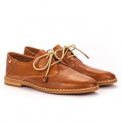 PIKOLINOS Damenschuh Modell MERIDA art. W4F-4994 in vendita su Naturalshoes.it