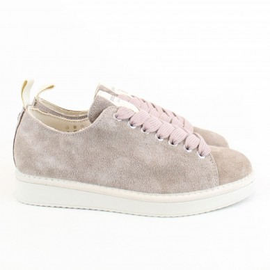 P01W14001S4 - Scarpa da donna PANCHIC in vendita su Naturalshoes.it