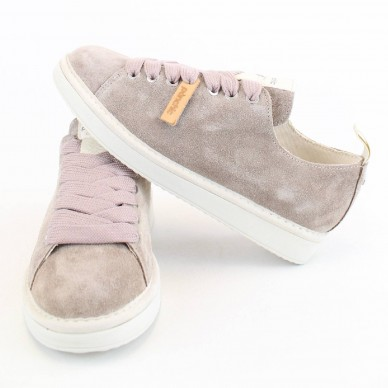 PANCHIC women's shoe model P01W14001S4 shopping online Naturalshoes.it