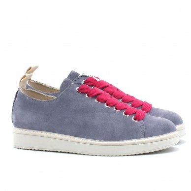 PANCHIC women's shoe model...