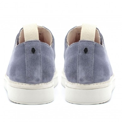 PANCHIC women's shoe model P01W14001S4 shopping online Naturalshoes.it