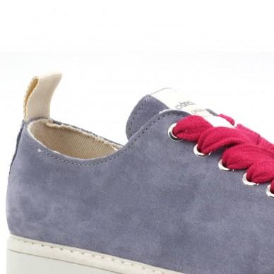 PANCHIC Damenschuh Modell P01W14001S4 in vendita su Naturalshoes.it