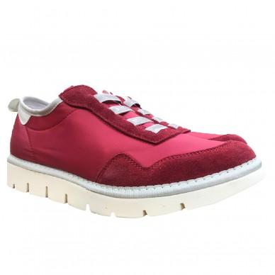P05W14006NS4 - Scarpa da donna PANCHIC in vendita su Naturalshoes.it