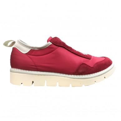 PANCHIC women's shoe model P05W14006NS4 shopping online Naturalshoes.it