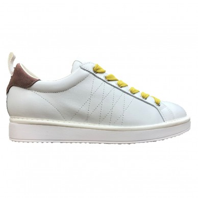 PANCHIC Damenschuh Modell P01W16001L1 in vendita su Naturalshoes.it