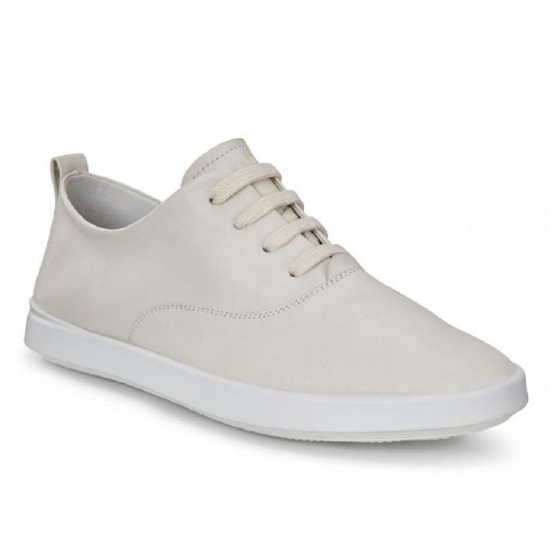 ECCO Women's shoe model LEISURE art. 20500301152 shopping online Naturalshoes.it