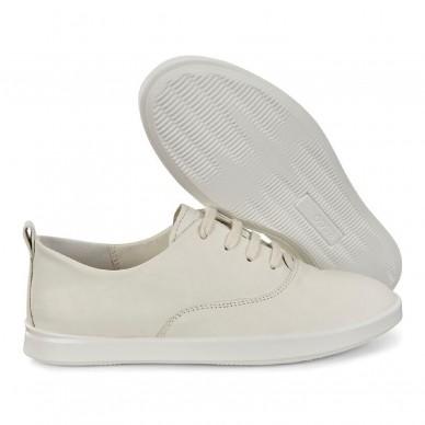 20500301152 - Scarpa da donna ECCO modello LEISURE in vendita su Naturalshoes.it