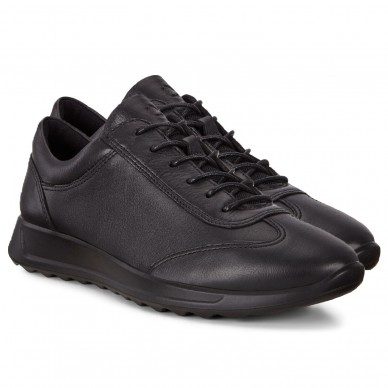 29233301001 - ECCO women's shoe model FLEXURE RUNNER W shopping online Naturalshoes.it