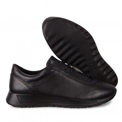 29233301001 - Scarpa da donna ECCO modello FLEXURE RUNNER W in vendita su Naturalshoes.it