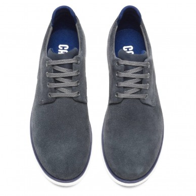 K100478 - CAMPER men's sneaker with laces model SMITH shopping online Naturalshoes.it