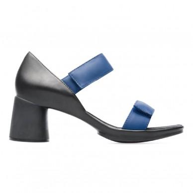 K200953 - Sandalo da donna CAMPER modello TWS  in vendita su Naturalshoes.it
