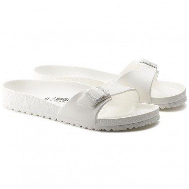 MADRID shopping online Naturalshoes.it