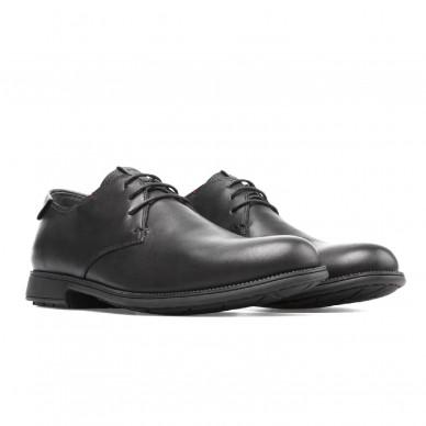 CAMPER man shoe model MIL - 18552 shopping online Naturalshoes.it