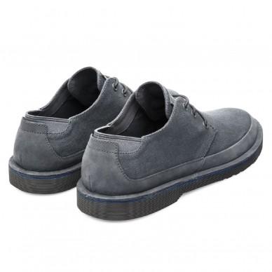 K100088 - Scarpa uomo CAMPER modello MORRYS in vendita su Naturalshoes.it
