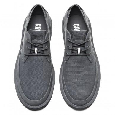 CAMPER man shoe model MORRYS art. K100088 shopping online Naturalshoes.it