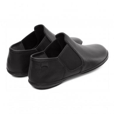CAMPER women's shoe model RIGHT art. K400123 shopping online Naturalshoes.it