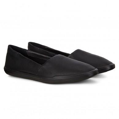 ECCO Damenschuh Modell SIMPIL W Art.-Nr. 20860301001 in vendita su Naturalshoes.it