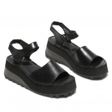 FLY LONDON women's sandal...