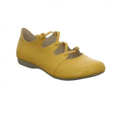 JOSEF SEIBEL Women's low...
