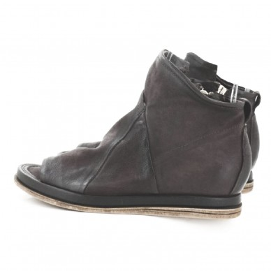 A.S.98 Sandale für Damen Modell POLA FLASH art. 699029 in vendita su Naturalshoes.it