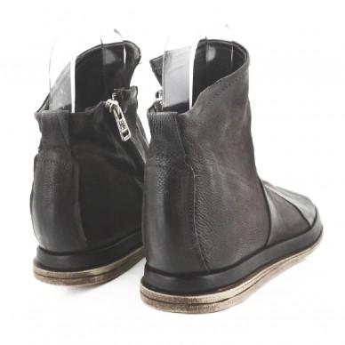 699029 - Sandalo da donna A.S.98 modello POLA FLASH in vendita su Naturalshoes.it