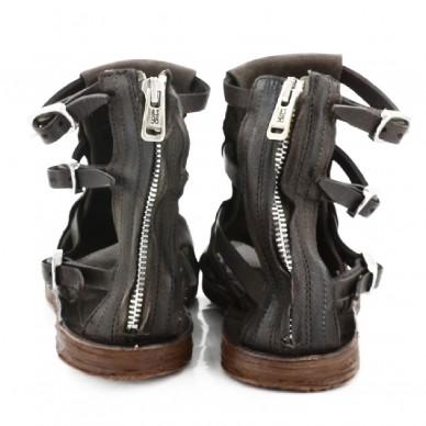 534099 - Sandalo da donna A.S.98 modello RAMOS in vendita su Naturalshoes.it