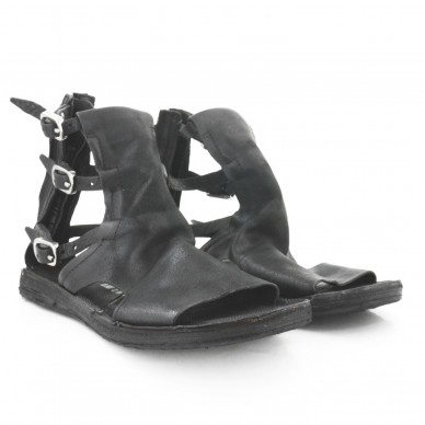 A.S.98 Sandal for woman model RAMOS art. 534099 shopping online Naturalshoes.it