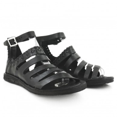 534087 - A.S.98 Sandal for...