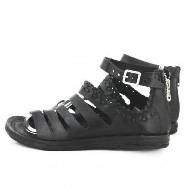 534087 - A.S.98 Sandale für Damen Modell RAMOS in vendita su Naturalshoes.it