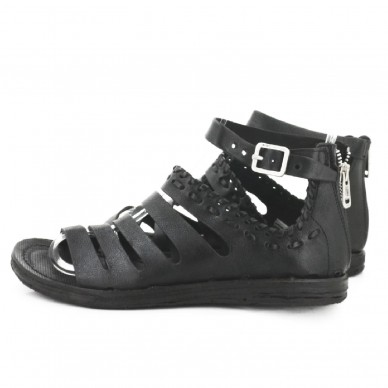 534087 - A.S.98 Sandal for woman model RAMOS shopping online Naturalshoes.it