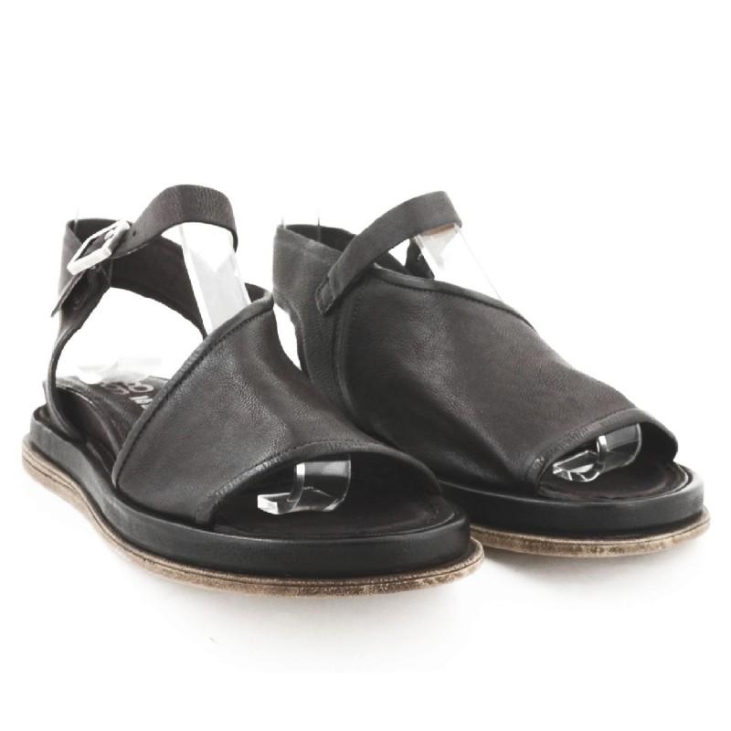 699028 - Sandalo da donna A.S.98 modello POLA FLASH in vendita su Naturalshoes.it