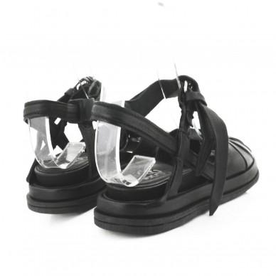 A.S.98 schuh für Damen Modell POLA FLASH art. 699030 in vendita su Naturalshoes.it