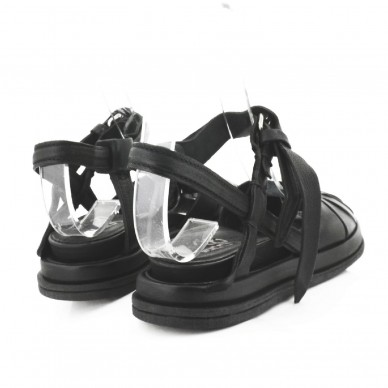 A.S.98 shoes for woman model POLA FLASH art. 699030 shopping online Naturalshoes.it