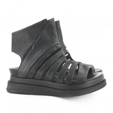 A15001 - Sandalo da donna A.S.98 modello LAGOS in vendita su Naturalshoes.it
