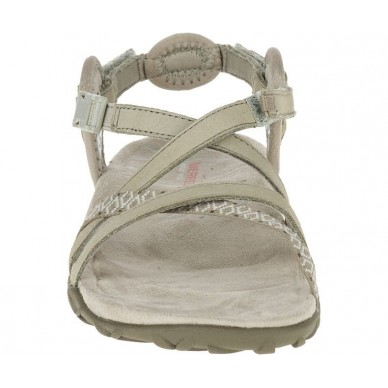 MERRELL Frauensandale Modell TERRAN LATTICE II Kunst. J02766 in vendita su Naturalshoes.it