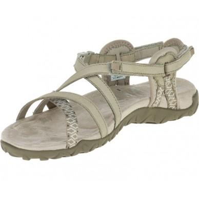 MERRELL Woman sandal model TERRAN LATTICE II art. J02766 shopping online Naturalshoes.it