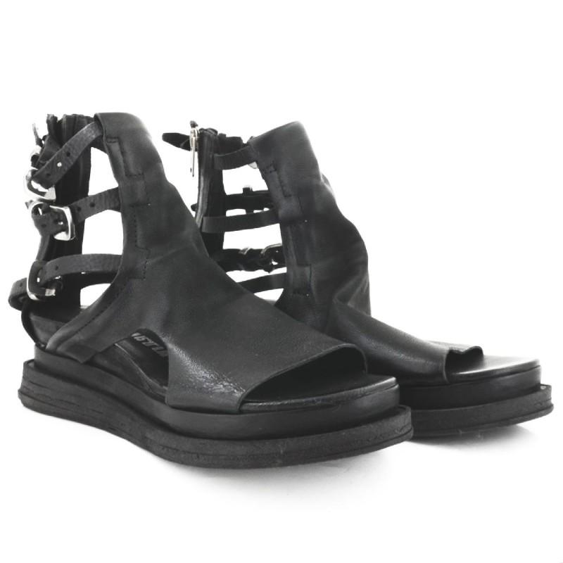 A15005 - Sandalo da donna A.S.98 modello LAGOS in vendita su Naturalshoes.it