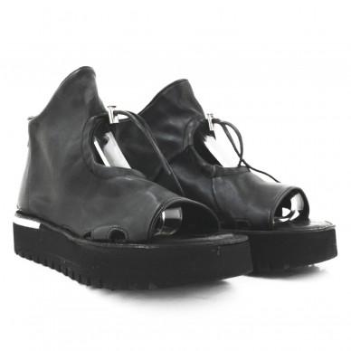 A18001 - Sandalo da donna A.S.98 modello JAPAN in vendita su Naturalshoes.it