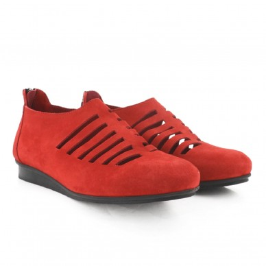 NIARNA - Scarpa da donna ARCHE  in vendita su Naturalshoes.it