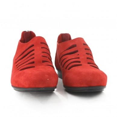 ARCHE women's shoe model NIARNA shopping online Naturalshoes.it