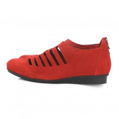 NIARNA - ARCHE women's shoe  shopping online Naturalshoes.it