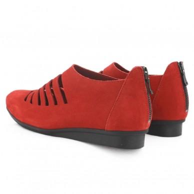 NIARNA - Scarpa da donna ARCHE  in vendita su Naturalshoes.it