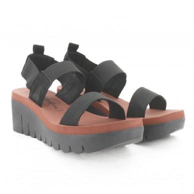 YACI594FLY - Sandalo da...
