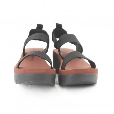 YACI594FLY - Sandalo da donna FLY LONDON  in vendita su Naturalshoes.it