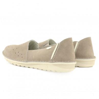 ONFOOT Women's lace-up sneaker art. O20601 shopping online Naturalshoes.it