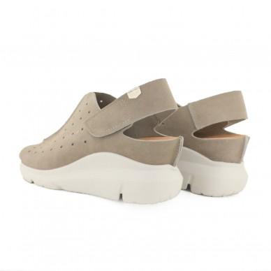 O80005 - Sandalo da donna ONFOOT in vendita su Naturalshoes.it